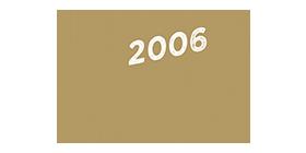 2006 New Talent