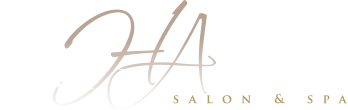 Hairafter Salon company